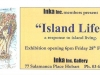 invitation-to-group-show-island-life