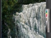 horseshoe-falls-mt-field-120-x-90-cm