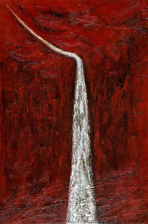 waterfall-at-liffey-no-2-90-x-60-cm