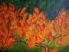 autumn-90-x-120-cm