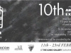 invitation-inka-gallery-10th-anniversary-exhibition