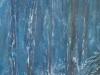 mountain-ash-under-snow-no-3-mt-buller-61-x-91-5-cm