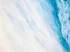 ski-slope-no-2-122-x-61-cm