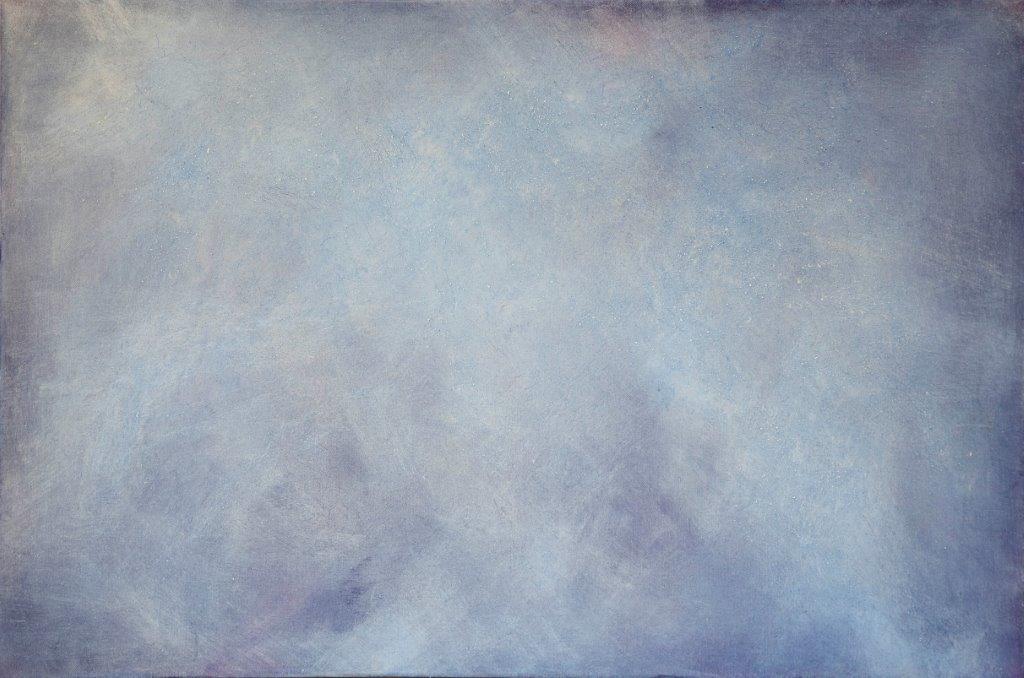 ice-no-3-61-x-91-5-cm