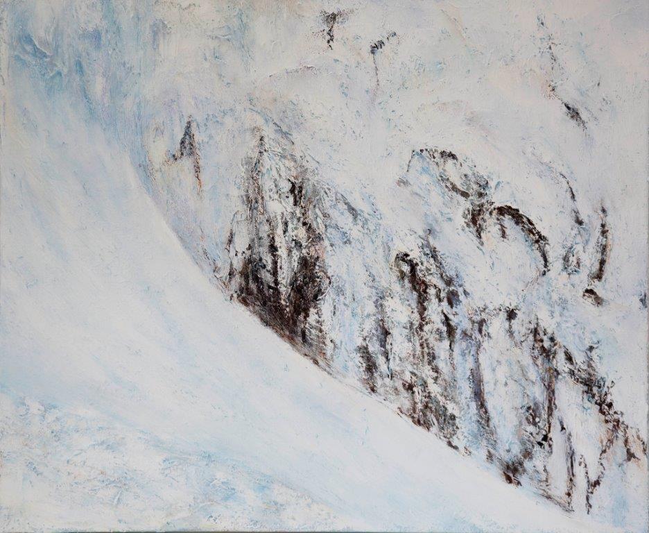 ski-slope-no-1-76-x-92-cm