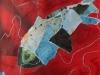 fish-dish-collage-2013