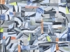 abstract-grey-and-yellow-collage-2012