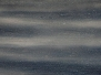 2013 ~ Western Port ~ Stephen McLaughlan Gallery, Melbourne