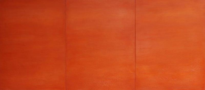 Western Port 1511 3 Panels 102 x 230 cm