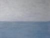 Western Port 1509 102 x 91 cm