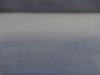 Western Port 1703  Sky Land Sea - Summer 3-00am