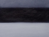 Western Port 1704  Sky Land Sea Autumn - 11-30pm