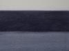 Western-Port-1725-Sky-Land-Sea-Spring-4-00am