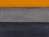 Western-Port-1803-Sky-Land-Sea-Winter-2-5-30pm