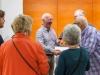 Quadrant Gallery - Western Port exhibition