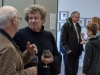 stephen-mclaughlan-exhibition-opening-5