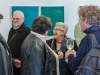 stephen-mclaughlan-exhibition-opening-9
