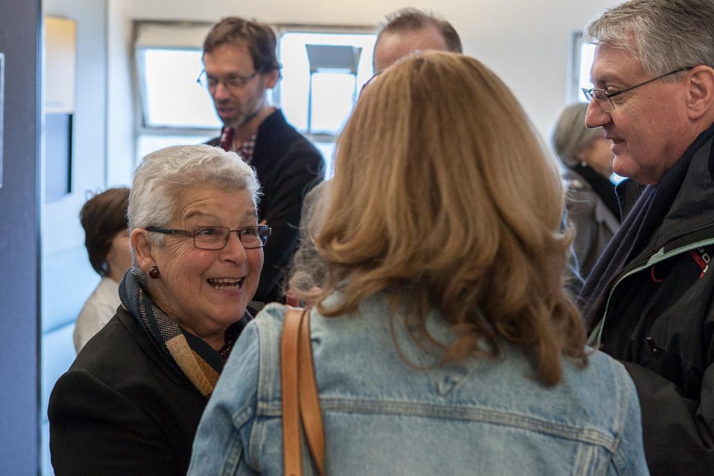 stephen-mclaughlan-exhibition-opening-4