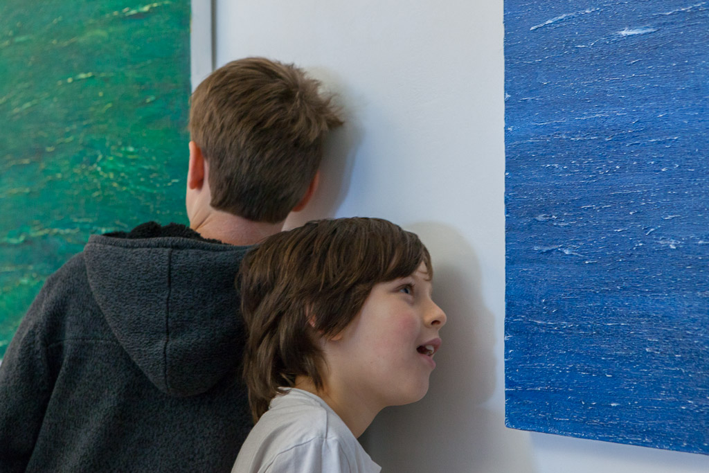 stephen-mclaughlan-exhibition-opening-6