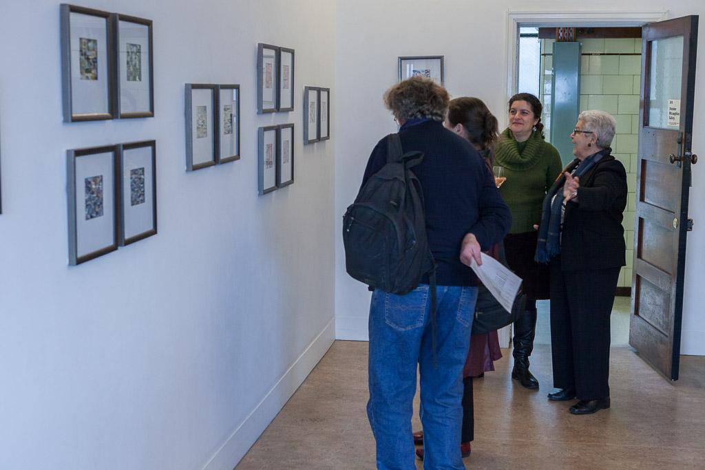 stephen-mclaughlan-exhibition-opening-7