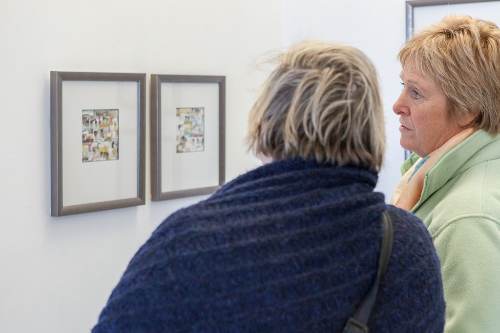 stephen-mclaughlan-exhibition-opening-8