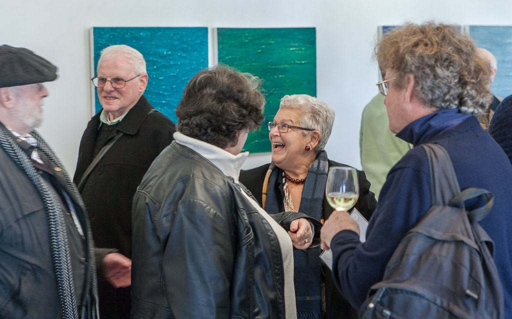 stephen-mclaughlan-exhibition-opening-9
