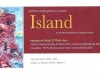invitation-to-group-show-island
