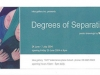 invitation-degrees-of-separation