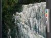 horseshoe-falls-mt-field-120-x-90-cm