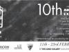 invitation-inka-gallery-10th-anniversary-exhibition