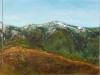 distant-ridge-from-wombat-run-mt-buller-35-5-x-136-5-cm