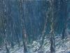 mountain-ash-under-snow-no-2-mt-buller-91-5-x-61-cm