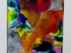 Abstract 2 (triptych)
