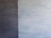 Western Port 1504 2 Panels 91 x 168 cm