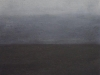 Western Port 1701 Sky Land Sea- Winter 4-00pm