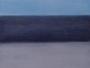Western Port 1724  Sky Land Sea - Winter 6-30pm