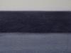 Western Port 1725  Sky Land Sea -Spring 4-00am