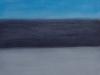 Western-Port-1724-Sky-Land-Sea-Winter-6-30pm