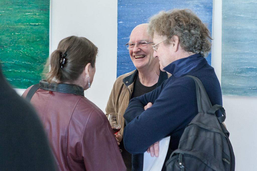 stephen-mclaughlan-exhibition-opening-10