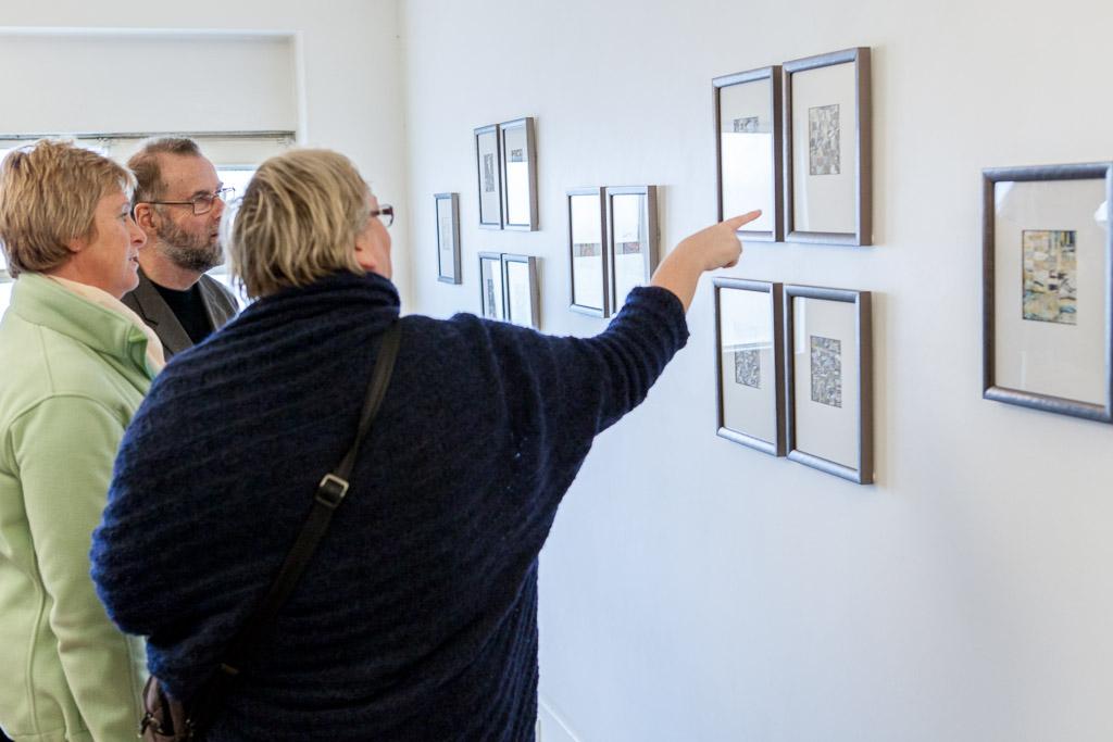 stephen-mclaughlan-exhibition-opening-11