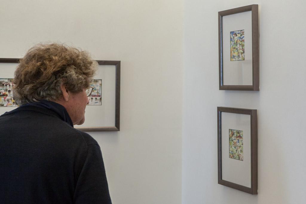 stephen-mclaughlan-exhibition-opening-3