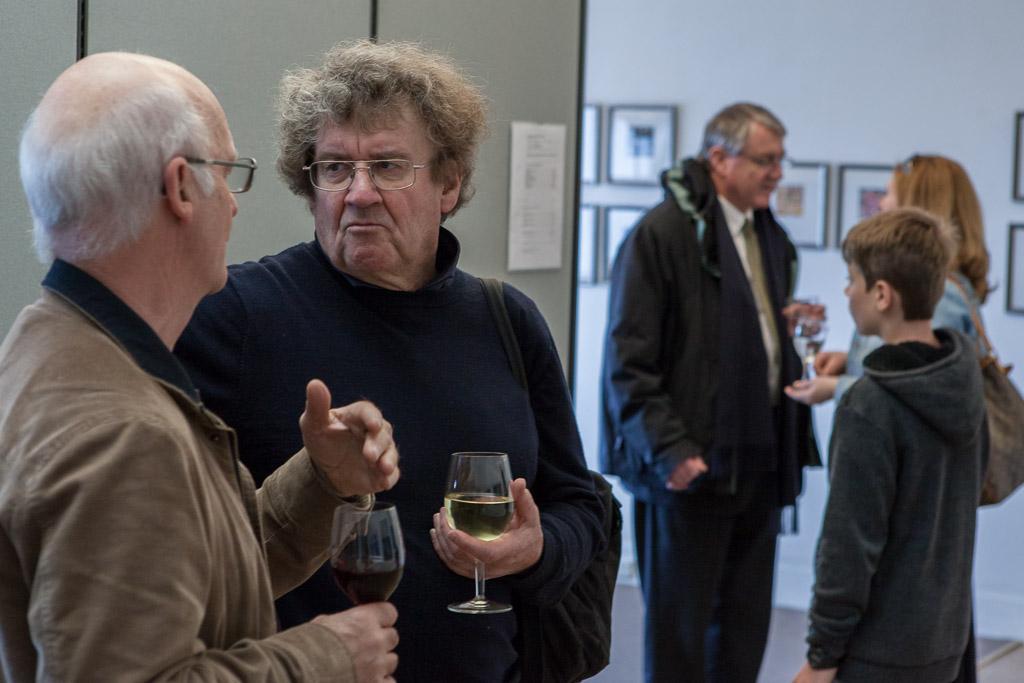 stephen-mclaughlan-exhibition-opening-5